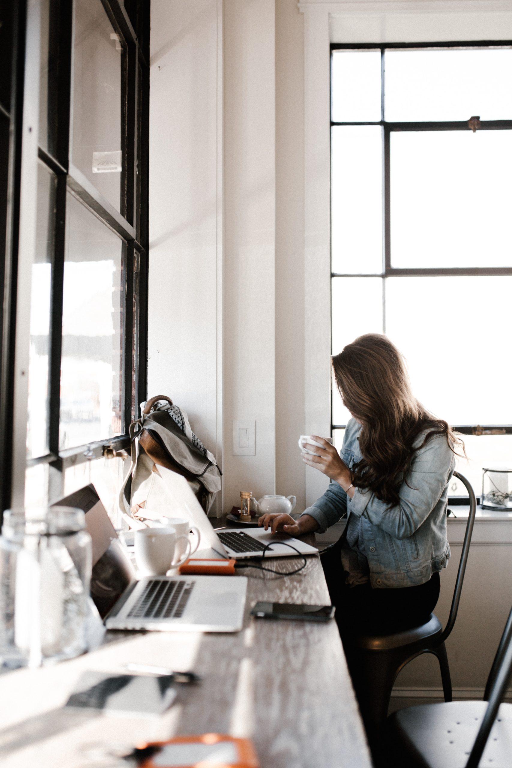 有料ブログ?無料ブログ?どっちで始めるべき?