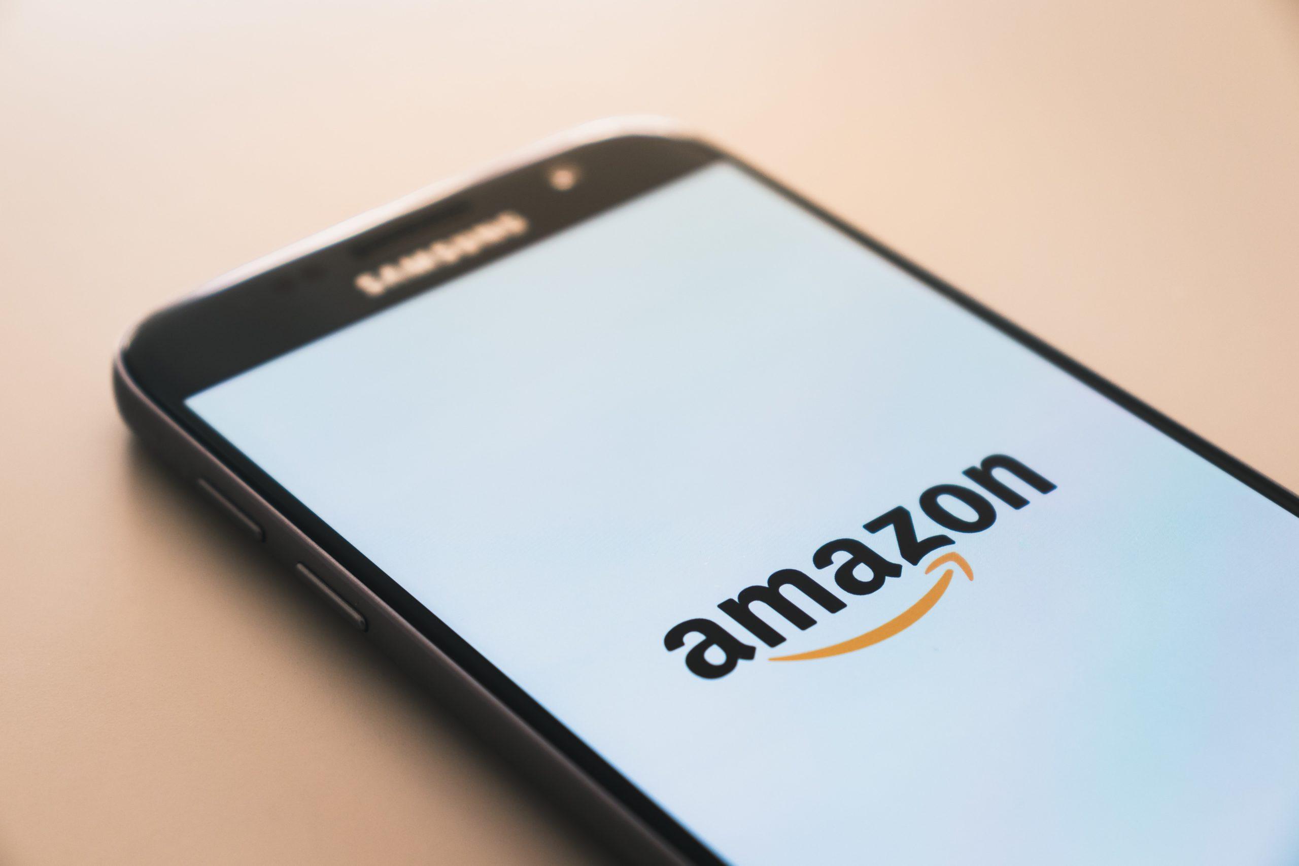 Amazonでのアフィリエイト収入は非効率