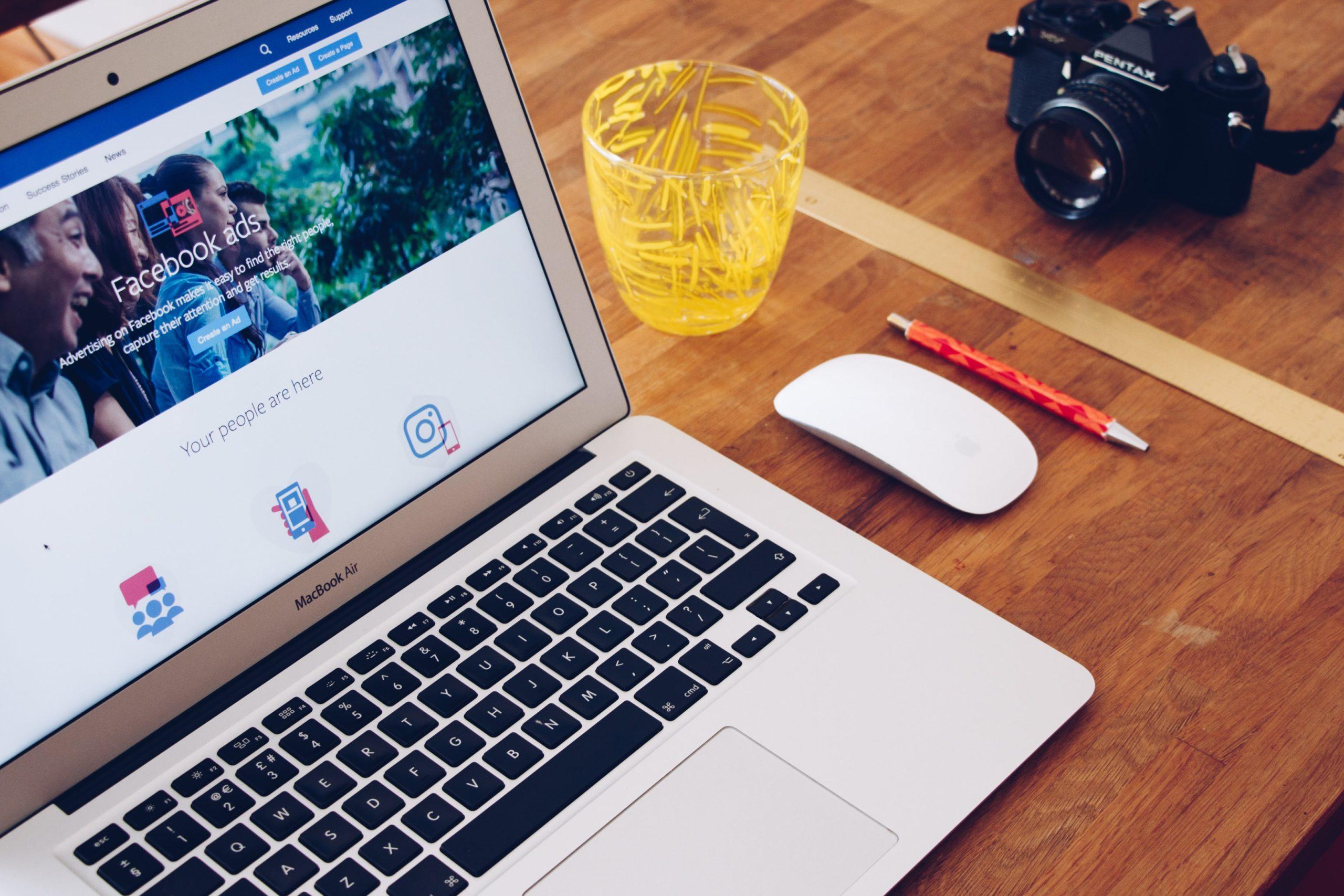 ブログ広告で稼ぐ仕組とオススメの広告ビジネスはこれ!