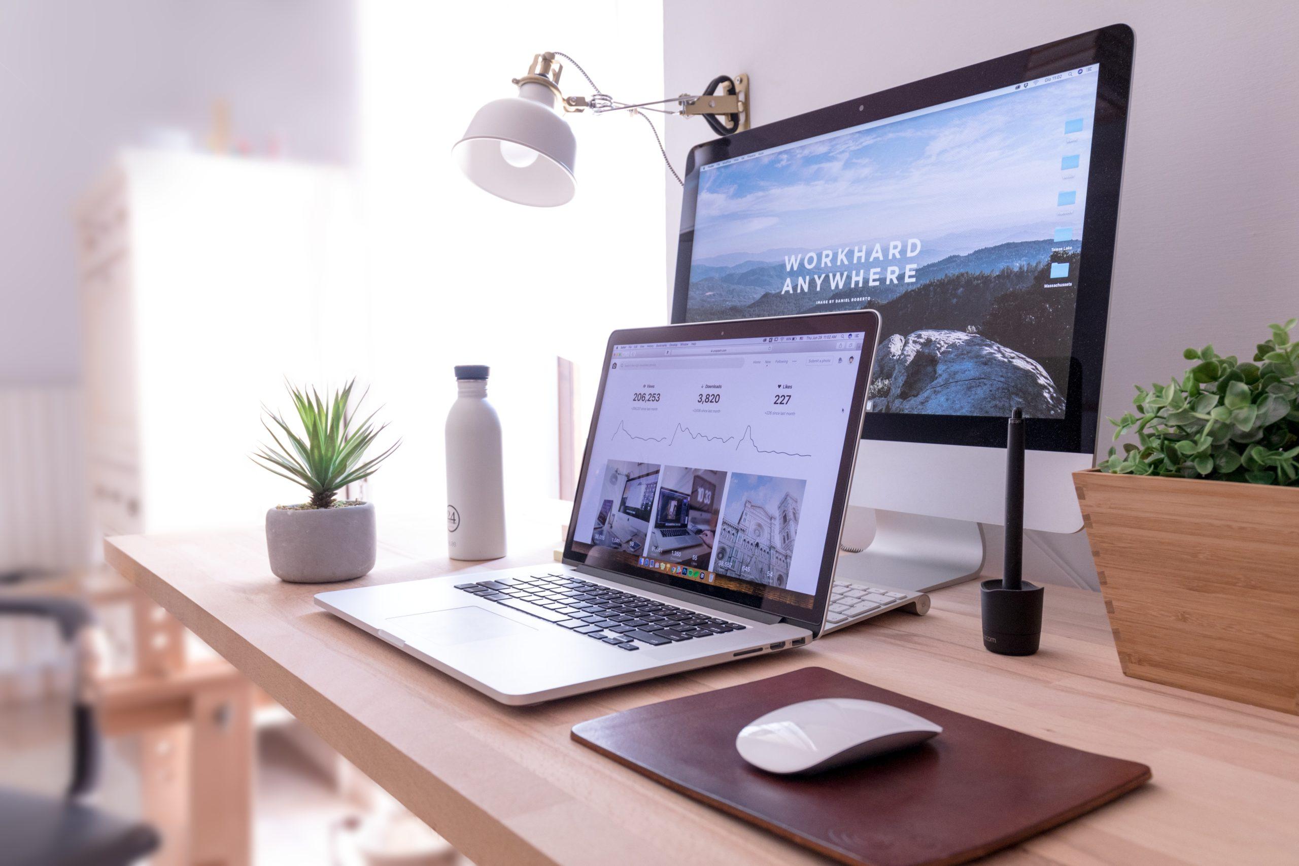 ブログは誰でも人生を変えれる最強の副業