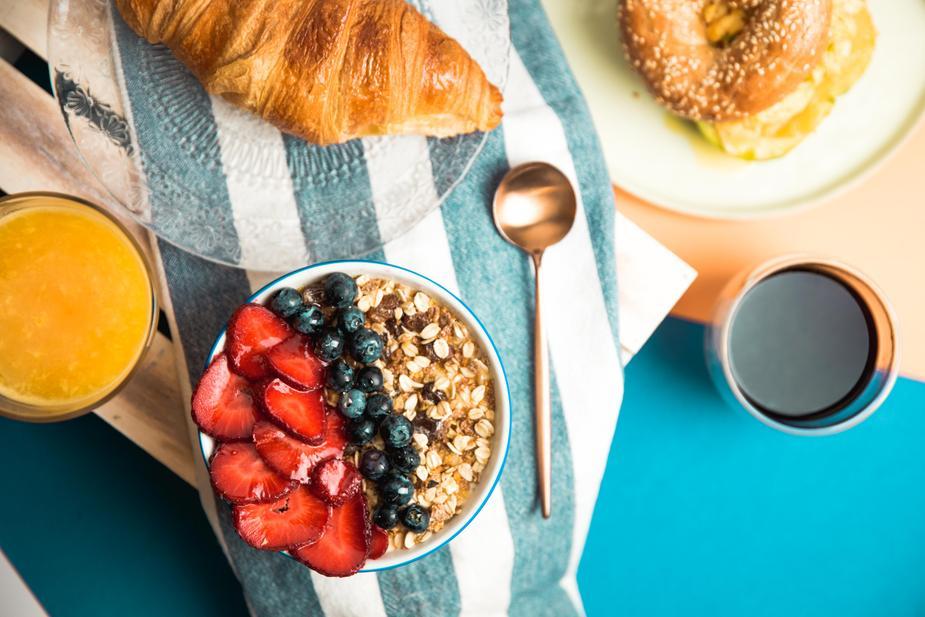 【絶望的!】健康食品アフィリエイトの現状と稼ぎ方を解説!