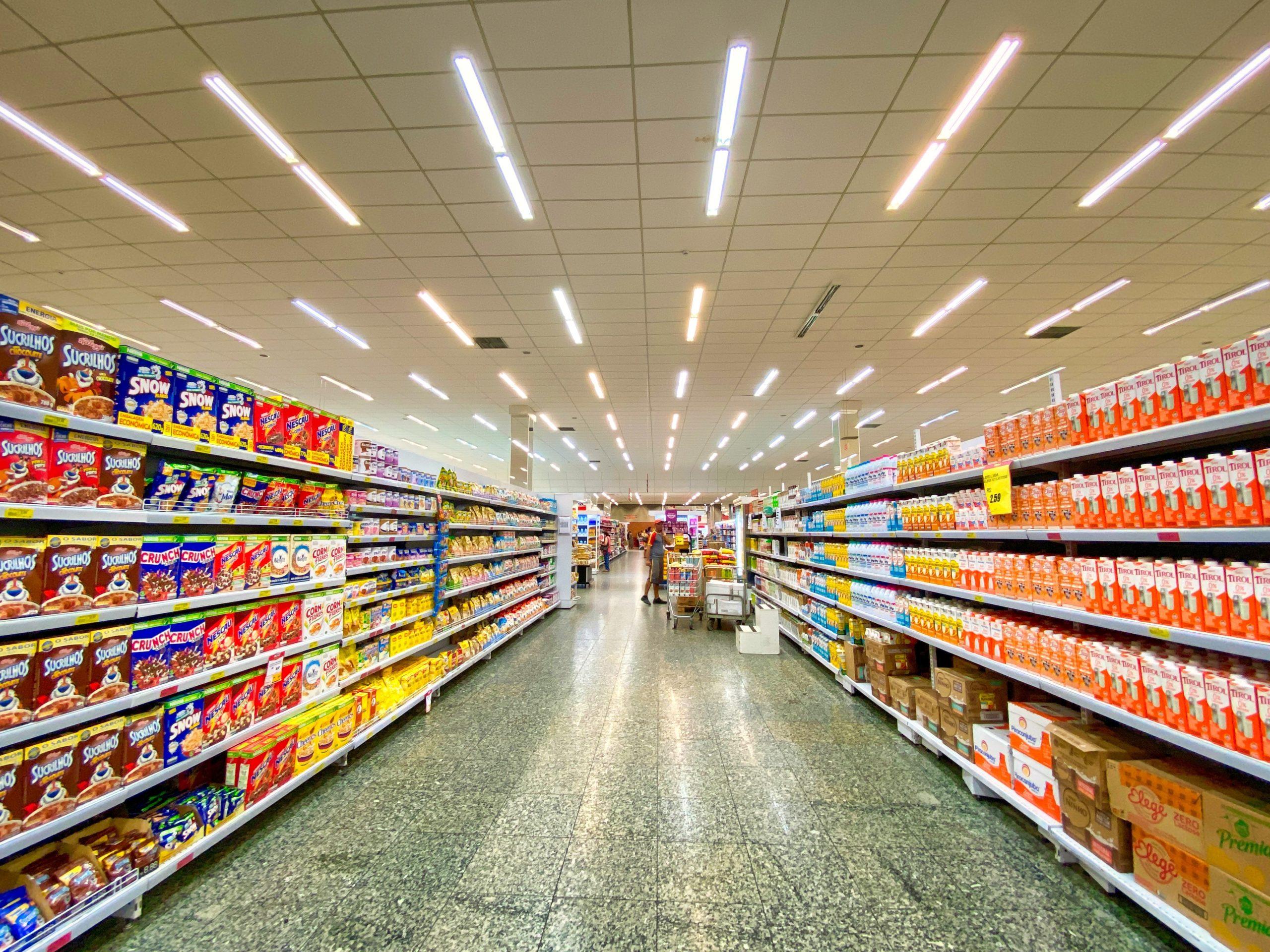 アフィリエイトで稼ぎやすい商品選びは3つの条件で決まる!