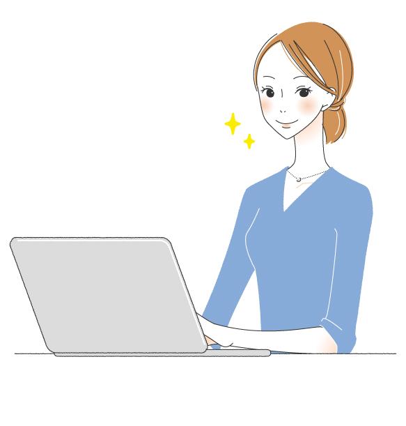 アフィリエイトで稼ぐ主婦になるための5つのステップと3つのコツ!