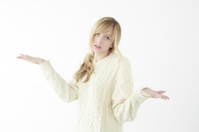 ブログで稼げない4つの理由と対策を解説!