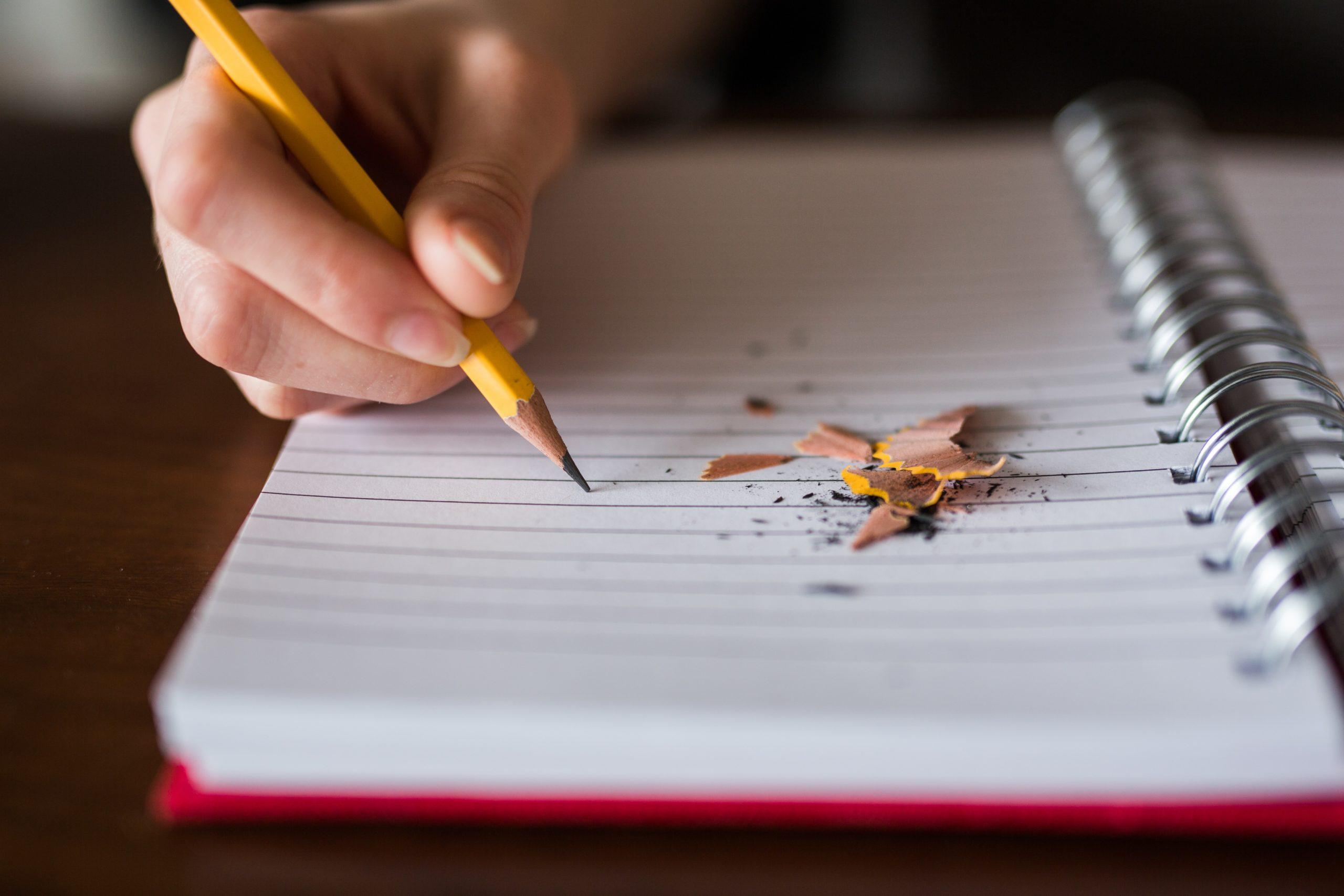 アフィリエイトで稼げる文章力はコレ!5つのポイントと手順を紹介!