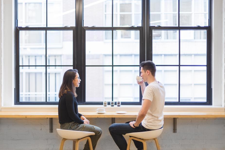 【オススメ案件!】結婚相談所アフィリエイトの特徴と稼ぎ方はコレ!