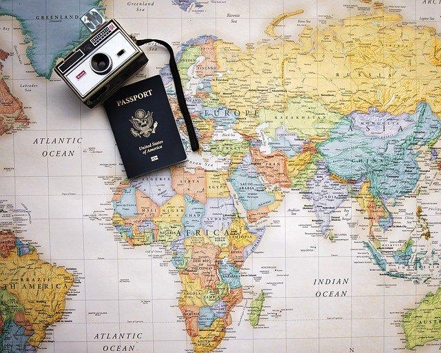 旅行アフィリエイトの特徴と稼ぎ方(意外と知らないあの手も)を紹介!